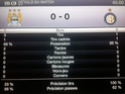 [Journée 4] Manchester City - Inter Milan 20130710
