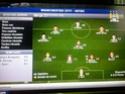 [Journée 4] Manchester City - Inter Milan 20130713