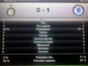 [Journée 5] Inter Milan - Chelsea FC   20130732