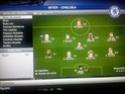 [Journée 5] Inter Milan - Chelsea FC   20130734
