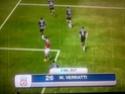 [CL - Groupe A - J1] AC Milan - Liverpool   20130747