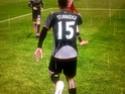 [CL - Groupe A - J1] AC Milan - Liverpool   20130748