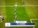 [CL - Groupe A - J1] AC Milan - Liverpool   20130751