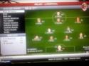 [CL - Groupe A - J1] AC Milan - Liverpool   20130752