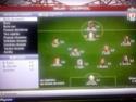 [CL - Groupe A - J1] AC Milan - Liverpool   20130753