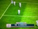 [CL - Groupe D - J1] Inter Milan – Tottenham 20130766