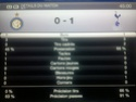 [CL - Groupe D - J1] Inter Milan – Tottenham 20130767