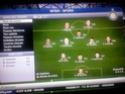 [CL - Groupe D - J1] Inter Milan – Tottenham 20130768