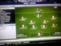 [CL - Groupe D - J1] Inter Milan – Tottenham 20130769