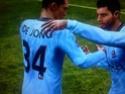 [Journée 6] Manchester City - Tottenham   20130786