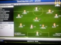 [Journée 6] Manchester City - Tottenham   20130787