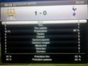 [Journée 6] Manchester City - Tottenham   20130789