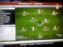 [Journée 6 ] AS Monaco FC - Juventus FC   20130793