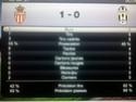 [Journée 6 ] AS Monaco FC - Juventus FC   20130795