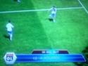 [Journée 6] OL - Manchester United   20130796