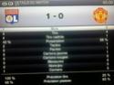 [Journée 6] OL - Manchester United   20130797