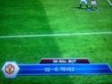 [Journée 6] OL - Manchester United   20130798
