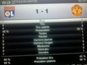 [Journée 6] OL - Manchester United   20130799