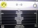 [CL - Groupe D - J2] Borussia Dortmund – Inter Milan    Photo010