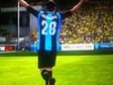 [CL - Groupe D - J2] Borussia Dortmund – Inter Milan    Photo011