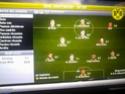 [CL - Groupe D - J2] Borussia Dortmund – Inter Milan    Photo012