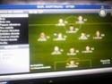 [CL - Groupe D - J2] Borussia Dortmund – Inter Milan    Photo013