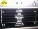 [CL - Groupe D - J2] Borussia Dortmund – Inter Milan    Photo014