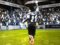 [CL - Groupe D - J2] Tottenham - Juventus   Photo016