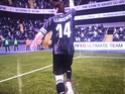 [CL - Groupe D - J2] Tottenham - Juventus   Photo018