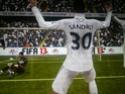[CL - Groupe D - J2] Tottenham - Juventus   Photo019