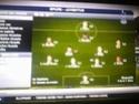 [CL - Groupe D - J2] Tottenham - Juventus   Photo020
