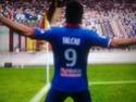 [7ème Journée] Inter Millan - AS Monaco FC Photo055