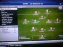 [7ème Journée] Inter Millan - AS Monaco FC Photo058