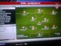 [7ème Journée] Inter Millan - AS Monaco FC Photo059