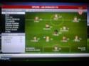 [Journée 9] Spurs - AS Monaco Photo148