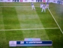[CL - Groupe D - J4 ] Juventus - Dortmund Photo171