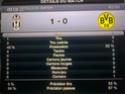 [CL - Groupe D - J4 ] Juventus - Dortmund Photo172