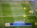 [CL - Groupe D - J4 ] Juventus - Dortmund Photo173