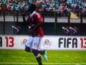 [CL - Groupe A - J5] Milan AC - Manchester City Photo194