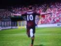 [CL - Groupe A - J5] Milan AC - Manchester City Photo195