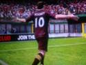 [CL - Groupe A - J5] Milan AC - Manchester City Photo196