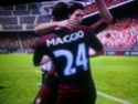 [CL - Groupe A - J5] Milan AC - Manchester City Photo199