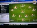 [CL - Groupe A - J5] Milan AC - Manchester City Photo201