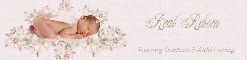 First Newborn Photo Shoot Banner10