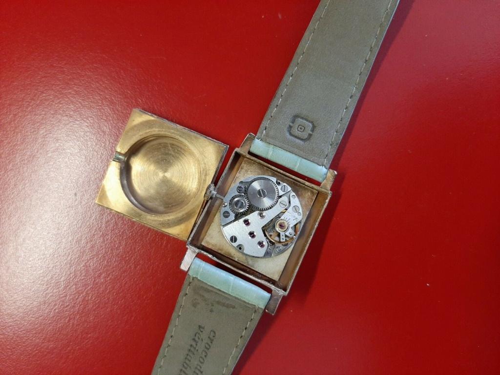 Eterna -  [Postez ICI les demandes d'IDENTIFICATION et RENSEIGNEMENTS de vos montres] - Page 43 Yema_t10