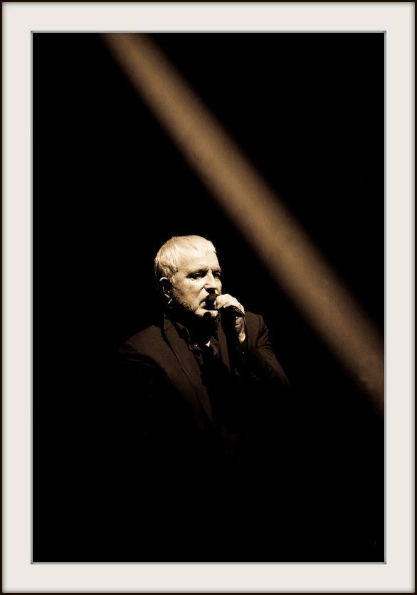 Concert Bernard Lavilliers 1-hn_b22