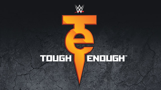 [Divers] Tough Enough de retour ! (Mis à jour) 20150110