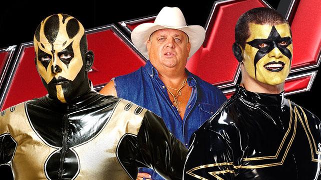 [Compétition] Dusty Rhodes à Raw ce lundi ! 20150215