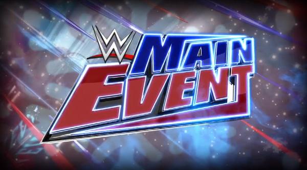 [Résultats] Main Event du 24/02/2015 Main-e10
