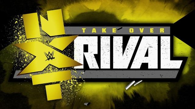 NXT Takover : Rival du 11/02/2015 Nxt_ri11